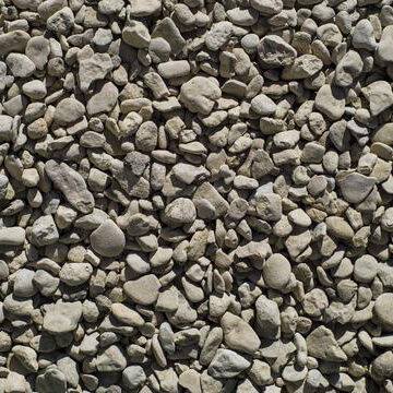 aggregates_collection_image_540x