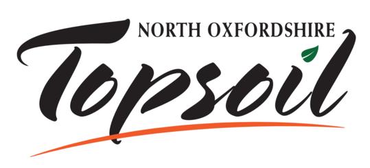 logo1.fw_540x