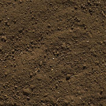 soil_collection_image_540x